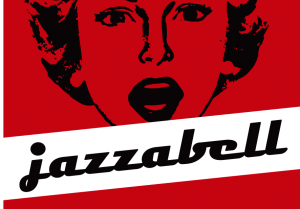 Jazzabell-Logo-1